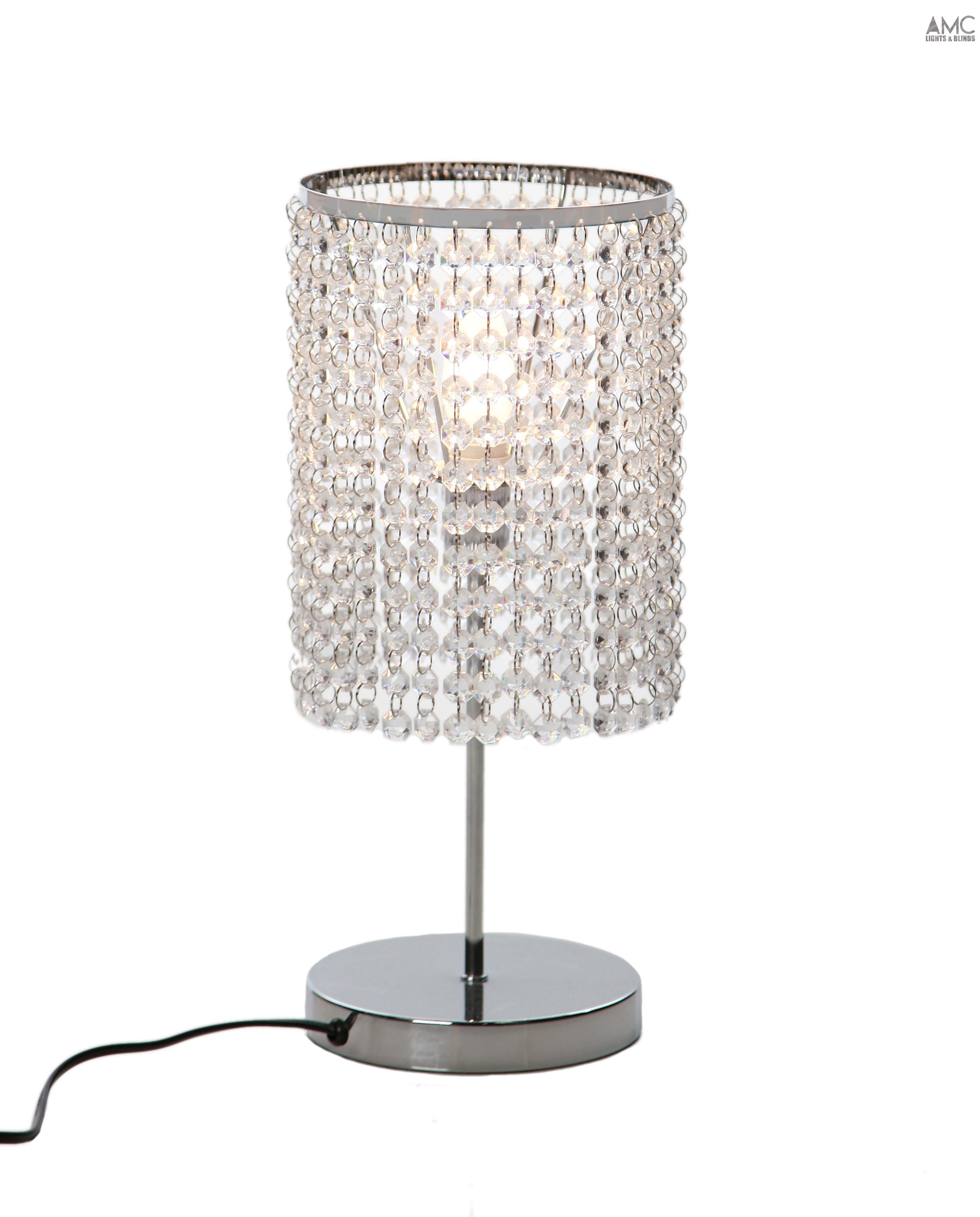 suppliers your for residence shades victoria crystal beaded ornamentation light lamps table right bead inspired with lamp the and selecting shade ideas glass