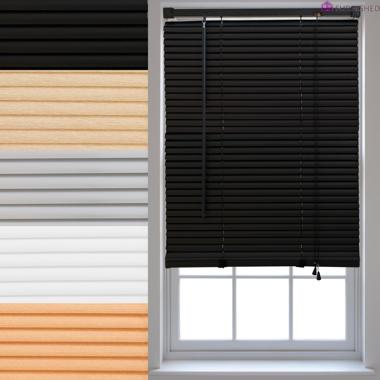 Http Www Ebay Co Uk Itm Pvc Venetian Window Blinds Free Cut To Size Home Office Blind New 291767951017