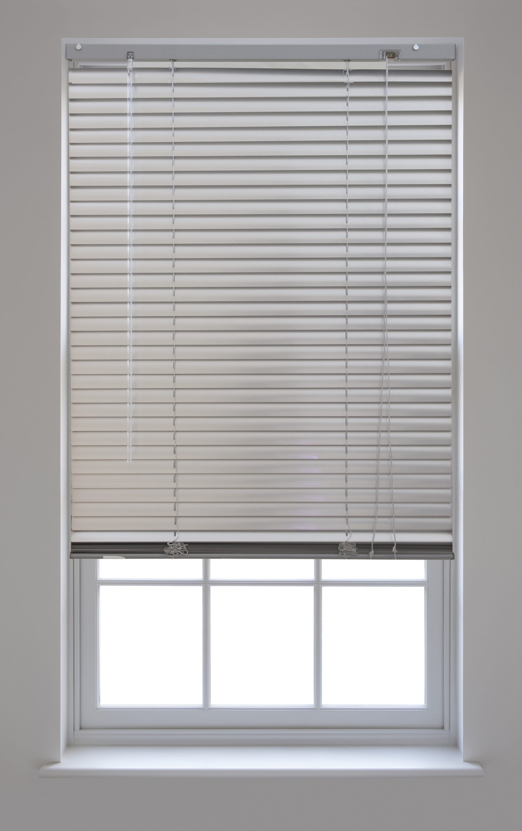 Bedroom Blinds Ebay